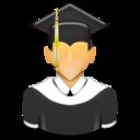 1468960621_graduated