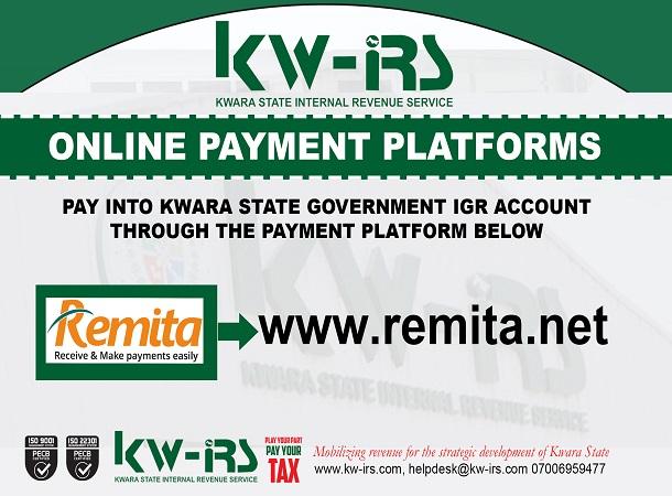 Remita-1