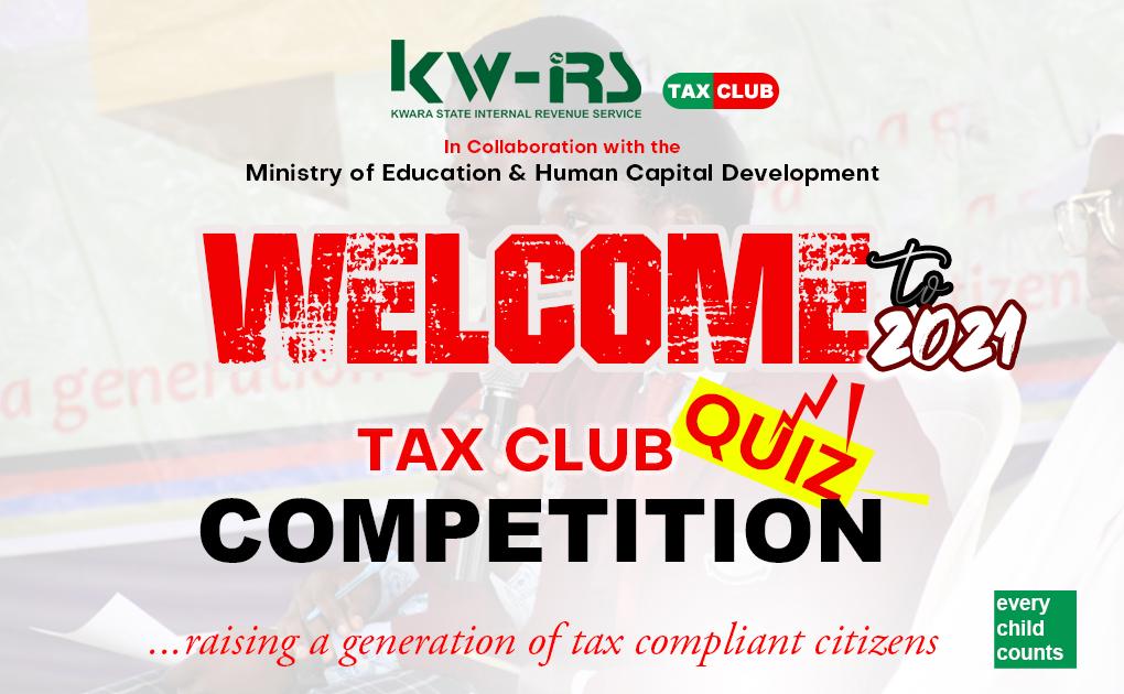 Tax Club